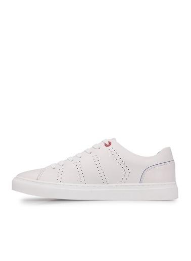 Levi's® Sneakers Krem